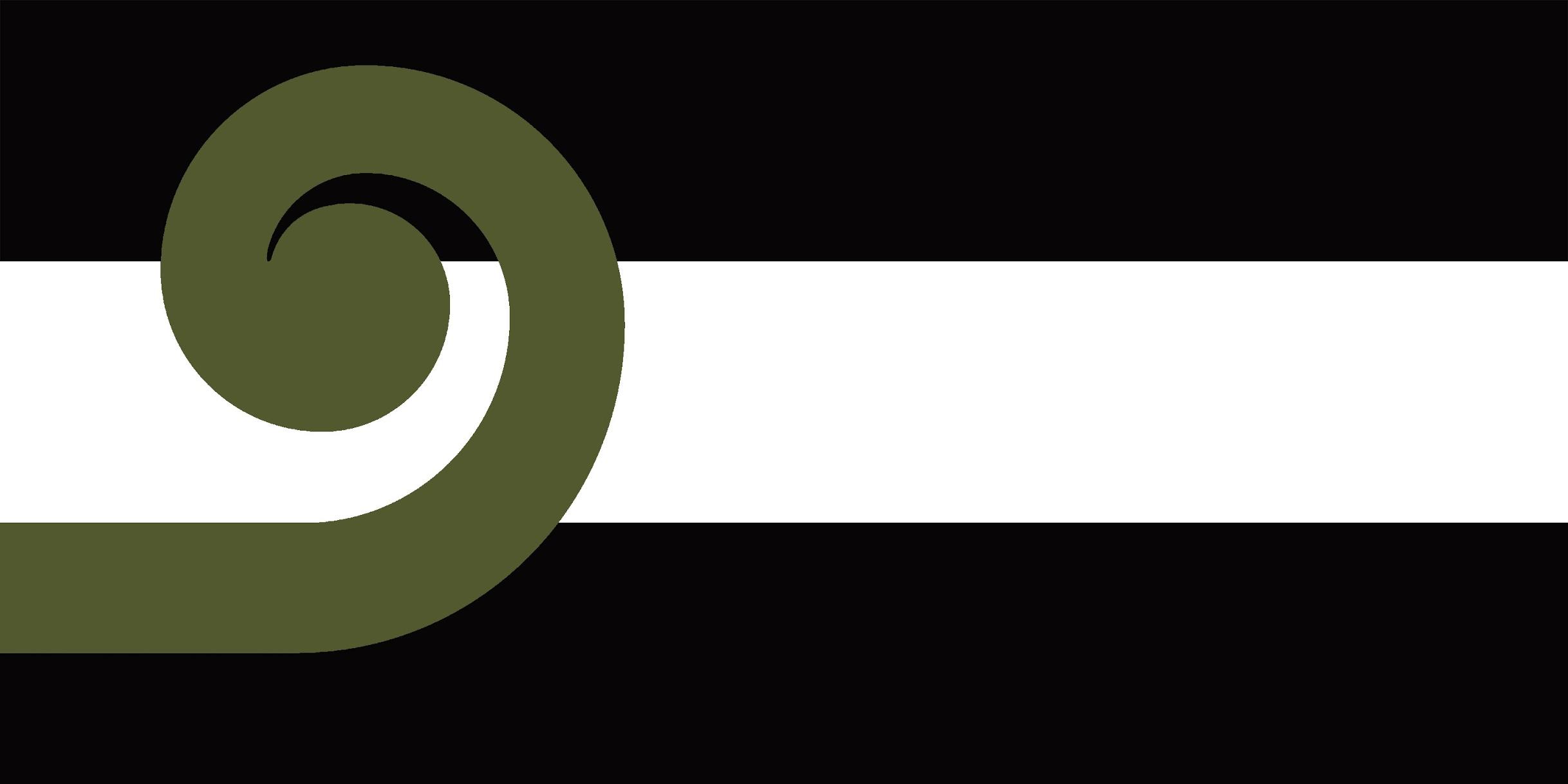 Aotearoa
